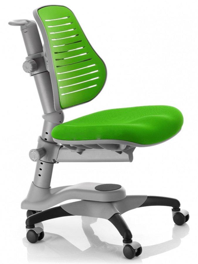 Детское кресло ижевск